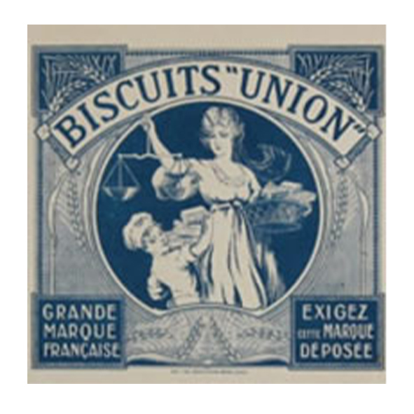 union-biscuits